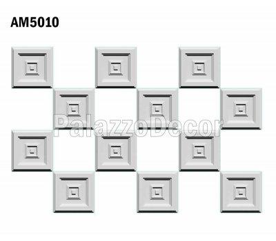 AM5010 потолочная композиция