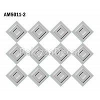 AM5011-2 потолочная композиция
