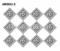 AM5011-3 потолочная композиция