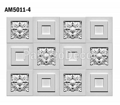 AM5011-4 потолочная композиция