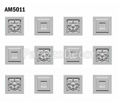AM5011 потолочная композиция