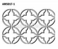 AM5017-1 потолочная композиция