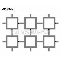 AM5022 потолочная композиция
